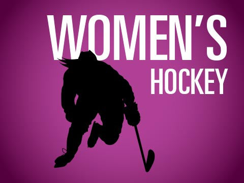 2017 - Women's Hockey