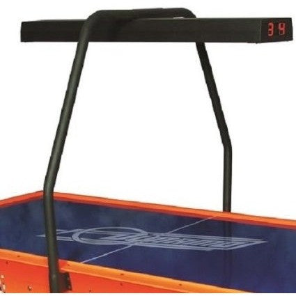 Dynamo Air Hockey - Overhead for Pro Style