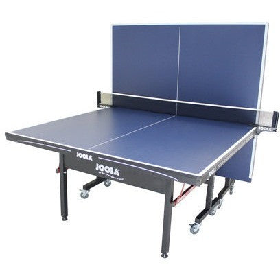 Tour 1800 Table - Danny Vegh's - Ping Pong Accessories - Joola - 1