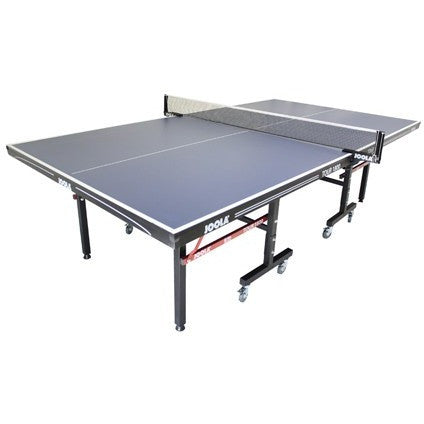 Tour 1800 Table - Danny Vegh's - Ping Pong Accessories - Joola - 2