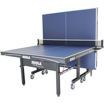 Tour 2500 Table - Danny Vegh's - Ping Pong Accessories - Joola - 2