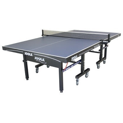 Tour 2500 Table - Danny Vegh's - Ping Pong Accessories - Joola - 3