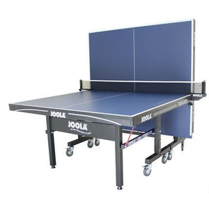 Tour 2500 Table - Danny Vegh's - Ping Pong Accessories - Joola - 1