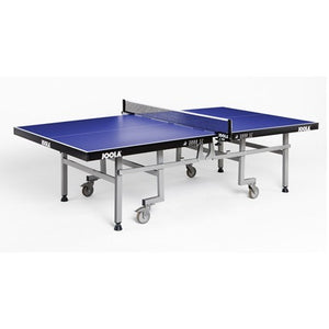 3000 SC Table - Danny Vegh's - Ping Pong Tables - Joola