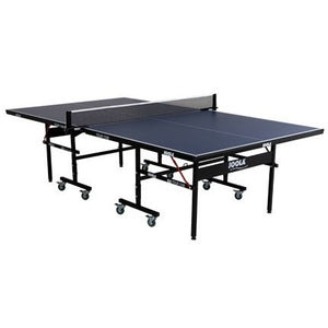Tour 1500 - Danny Vegh's - Ping Pong Tables - Joola