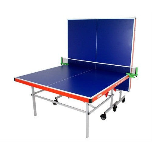 Outdoor TR - Danny Vegh's - Ping Pong Tables - Joola - 1