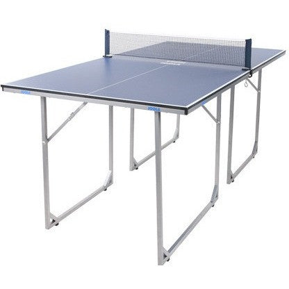 Midsize Table - Danny Vegh's - Ping Pong Tables - Joola - 1