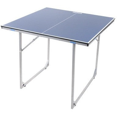 Midsize Table - Danny Vegh's - Ping Pong Tables - Joola - 2