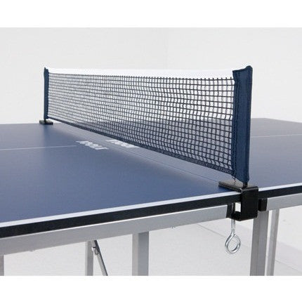 Midsize Table - Danny Vegh's - Ping Pong Tables - Joola - 4