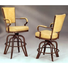 Lisa 2545 Stool - Danny Vegh's - Kitchen and Bar Stool - Lisa - 2