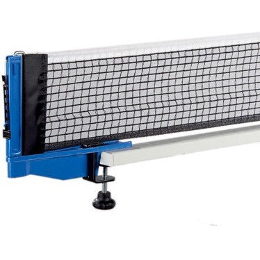 Outdoor Net-Post-Set - Danny Vegh's - Ping Pong Accessories - Joola
