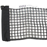 Replacement Nets for Outdoor/Snapper/Klick/ Compact - Danny Vegh's - Ping Pong Accessories - Joola