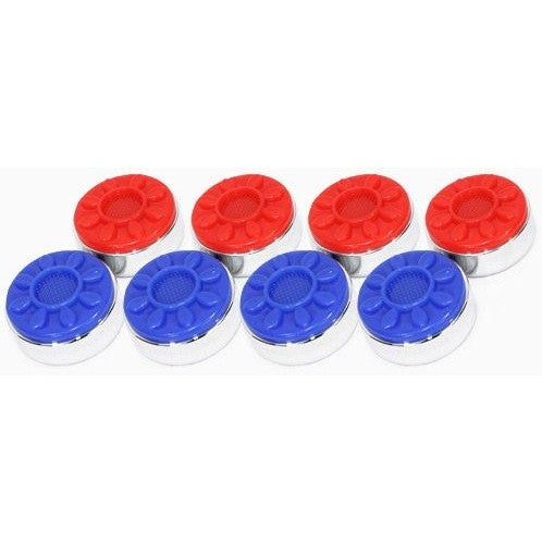 GENERIC WEIGHTS (SET OF 8), Shuffleboard Accessories, Sun Glo - Danny Vegh's