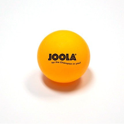 Elephant Ball - Danny Vegh's - Ping Pong Accessories - Joola