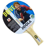 Drive Racket - Danny Vegh's - Ping Pong Accessories - Joola