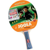 Match Racket - Danny Vegh's - Ping Pong Accessories - Joola