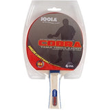 Cobra Racket - Danny Vegh's - Ping Pong Accessories - Joola