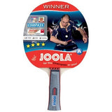 Winner Racket - Danny Vegh's - Ping Pong Accessories - Joola