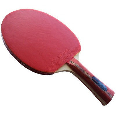 Attack Racket - Danny Vegh's - Ping Pong Accessories - Joola - 2