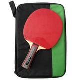 Falcon with Case - Danny Vegh's - Ping Pong Accessories - Joola