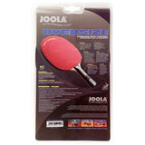 OX100 Oversize Table Tennis Racket