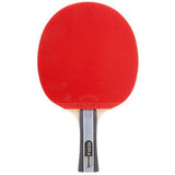 OX100 Oversize Table Tennis Racket - Danny Vegh's - Ping Pong Accessories - Joola - 1