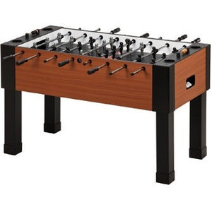 Viper Maverick Foosball Table, Foosball Tables, GLD - Danny Vegh's