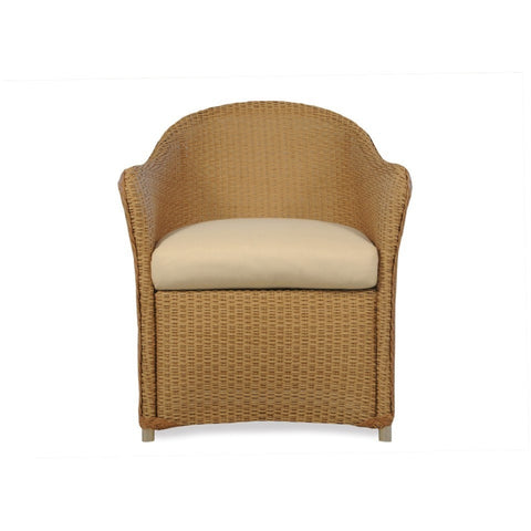 Weekend Retreat Dining Chair