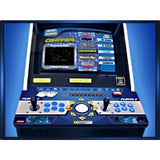 Arcade Legands 3 (130 games), Games, Chicago Gaming Company - Danny Vegh's