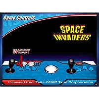 Supercade, Games, Chicago Gaming Company - Danny Vegh's