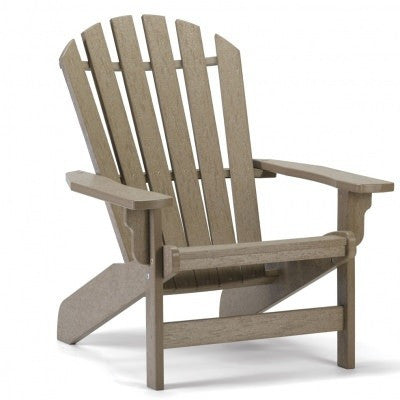 Adirondack Collection -Coastal - Danny Vegh's - Outdoor Furniture - Breezesta - 1