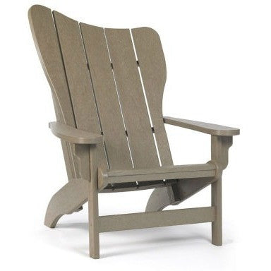 Adirondack Collection -Windsail (Left)
