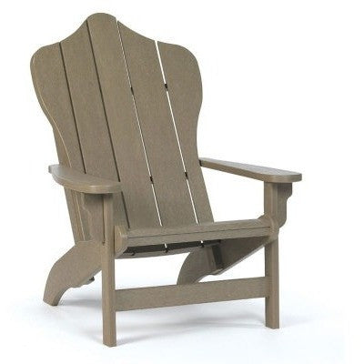 Adirondack Collection -Royale - Danny Vegh's - Outdoor Furniture - Breezesta - 1