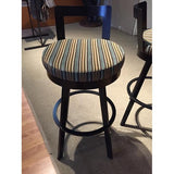 Blake Bar Stool- Set of 2 (Floor Model), , Danny Vegh's - Danny Vegh's