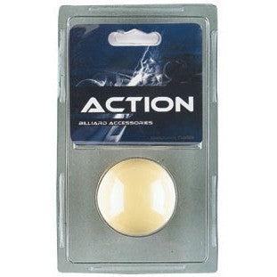 Action Pak - Cue Ball