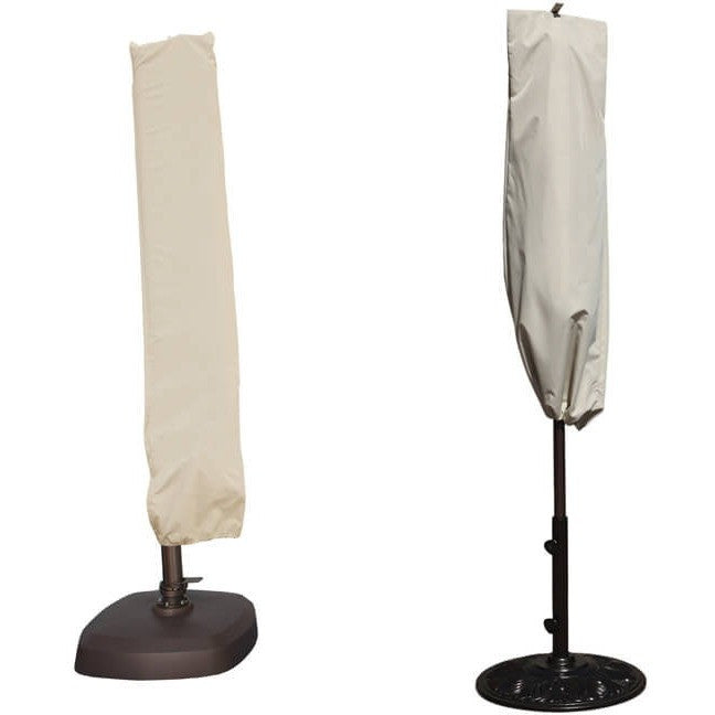 Large Umbrella Cover fits 6', 7' and 8.5' Sizes - CP901, Outdoor Accessories, Treasure Garden - Danny Vegh's