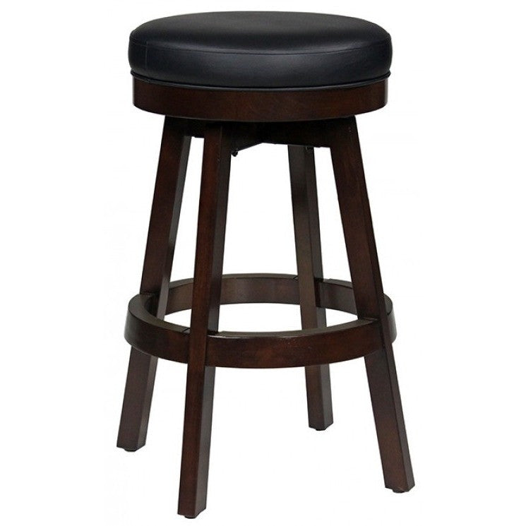 Classic Backless Bar Stool, Stools & Pub Tables, Legacy - Danny Vegh's