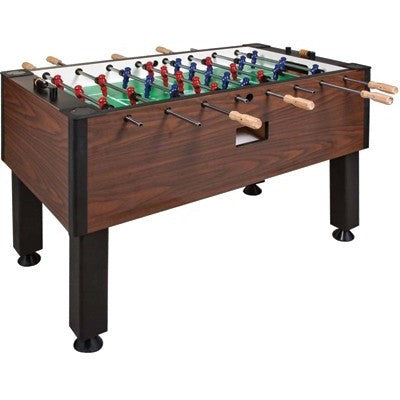 Dynamo Foosball Table Big D