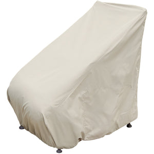 Recliner Chair Cover with Elastic - CP113, Outdoor Accessories, Treasure Garden - Danny Vegh's