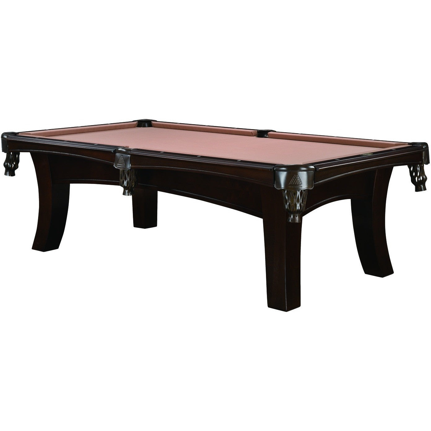 available in tables president pool finishes different billiard modern design table contemporary