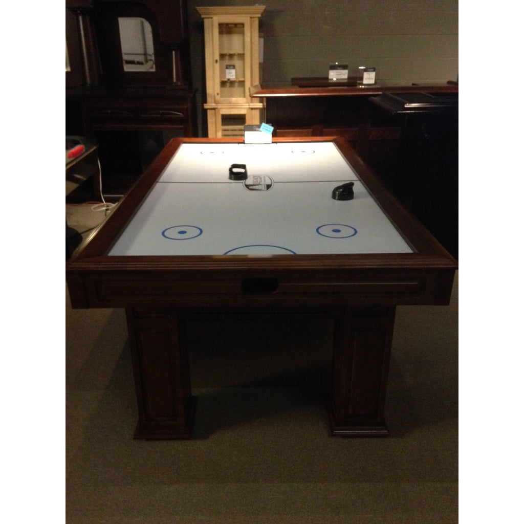 Landon Air Hockey, , Danny Vegh's - Danny Vegh's