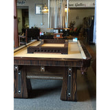 GW Kling 9' Pool Table, Pool Tables, Golden West - Danny Vegh's