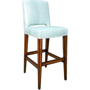 S135 Barstool, Kitchen and Bar Stool, California House (Beauty Craft) - Danny Vegh's