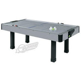 Dynamo Air Hockey - Arctic Wind, Air Hockey, Valley Dynamo - Danny Vegh's