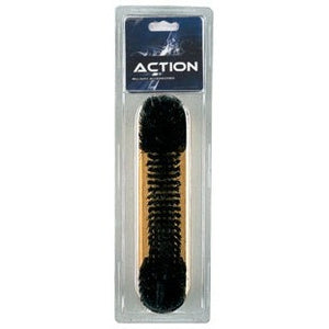 Nylon Brush (Blister Pack), Billiard Accessories, CueStix - Danny Vegh's