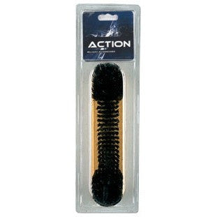 Nylon Brush (Blister Pack)