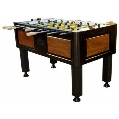 Tornado Foosball Table Worthington
