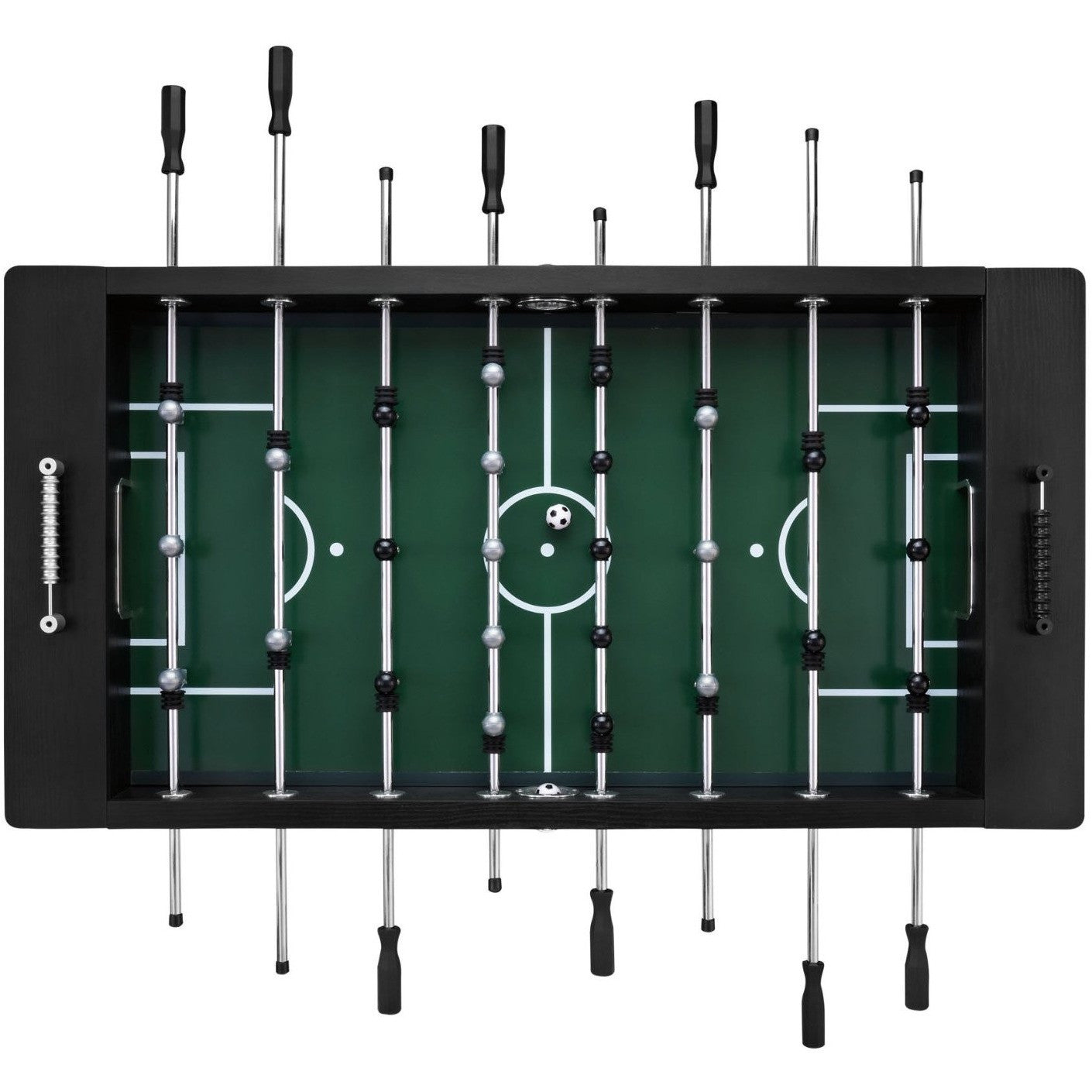 Viper Sheffield Foosball Table, Foosball Tables, GLD - Danny Vegh's