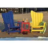 Adirondack Collection -Windsail (Right)
