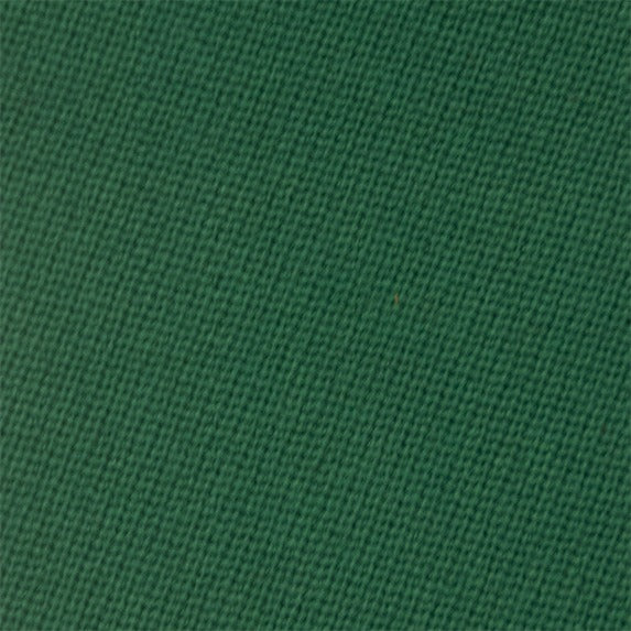 Simonis 860 Cloth, Billiard Accessories, Simonis - Danny Vegh's